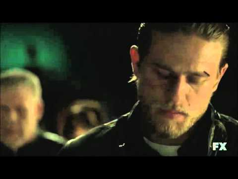Greg Holden - The Lost Boy (Sons Of Anarchy Scene).mp4