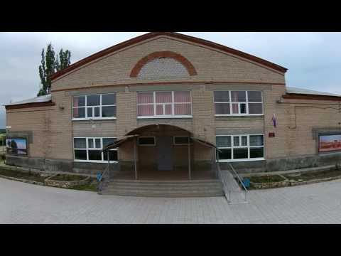 Продается дом хут Петровский 89270697589
