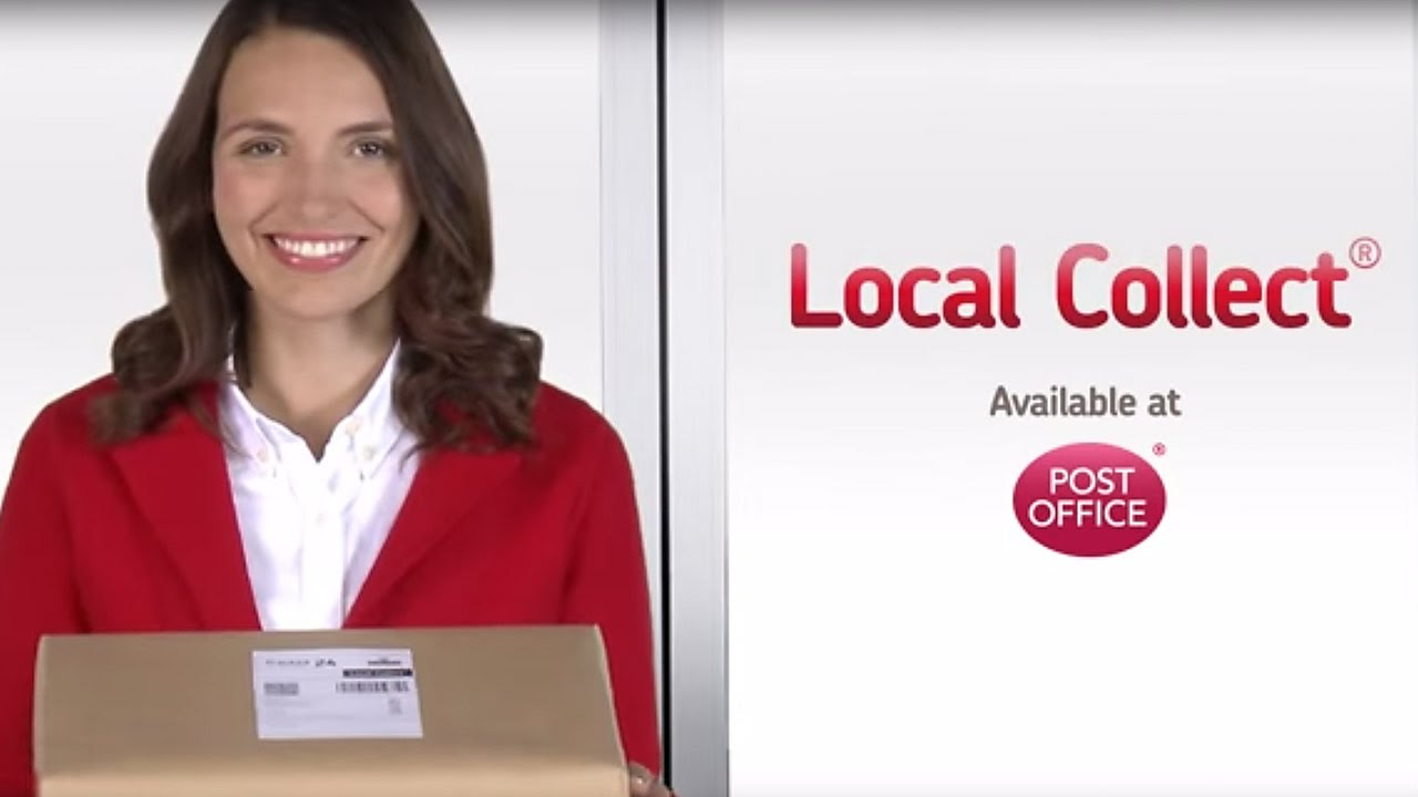 royal mail post office branch locator