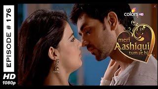 Meri Aashiqui Tum Se Hi मेरी आशिकी तुम से ही 18th February 2015 Full Episode HD