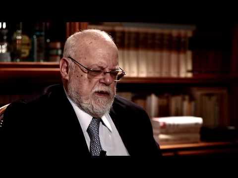 Intervista a Francesco Saverio Fortuna