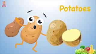 Preschool Kids books read aloud | TODDLER Learning Video