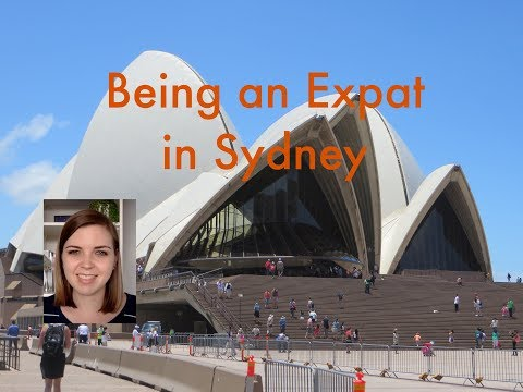 Living as an Expat in Sydney, Australia | ExpatsEverywhere