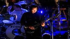 Metallica - Bleeding Me LIVE [S&M]