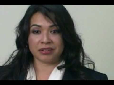 LORENA T VALENZUELA for UTLA SECRETARY