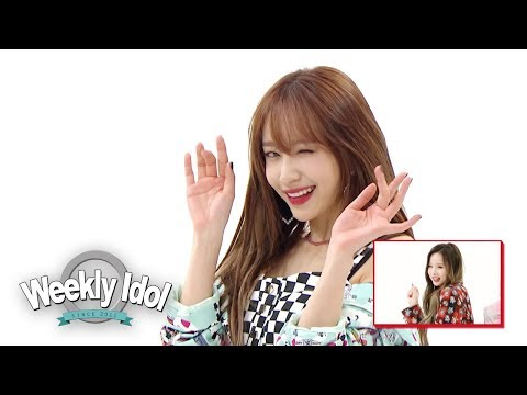 Hani Selected For A