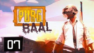 BAAL 7 | Die ganze Show