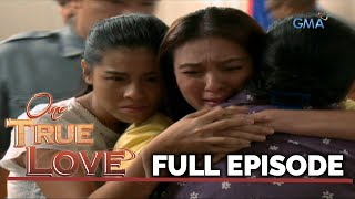 One True Love: Leila and Carlos' greed turns to injustice | Full Episode 4