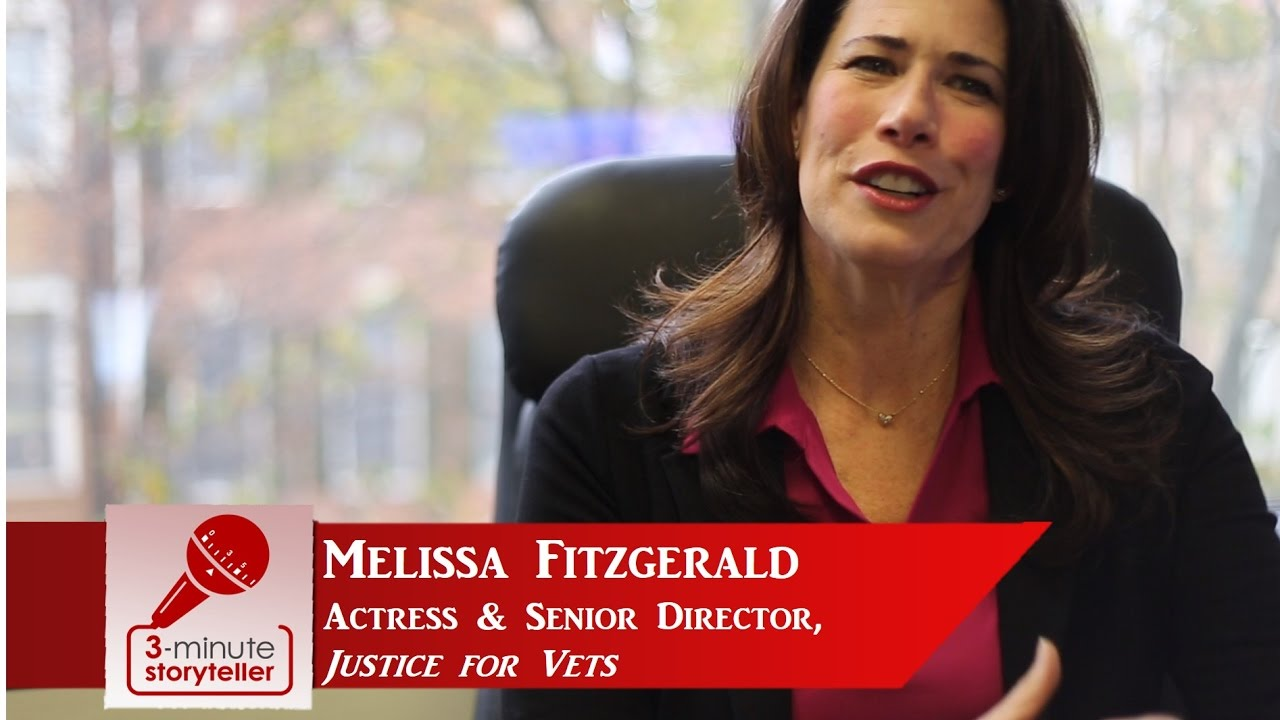 Communication on this topic: Helen Walker, melissa-fitzgerald/