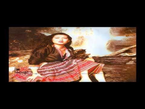 **SOLD** | Lies (Prod. by Emblem) | RNB Beat | Rap Beat | Hmong Rap