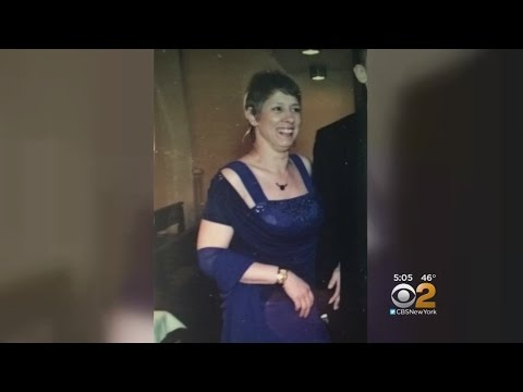 Family Fears For Missing Bronx Woman