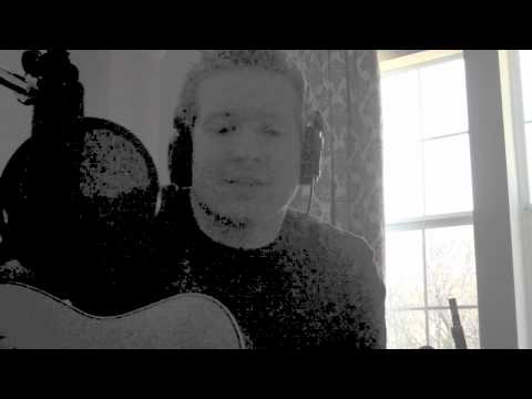 Mat Kearney - All I Have (Cover)