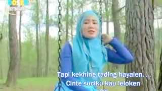 Video Sempukhne Lagu Alas  Ropiah download MP3, 3GP, MP4, WEBM, AVI, FLV Agustus 2018