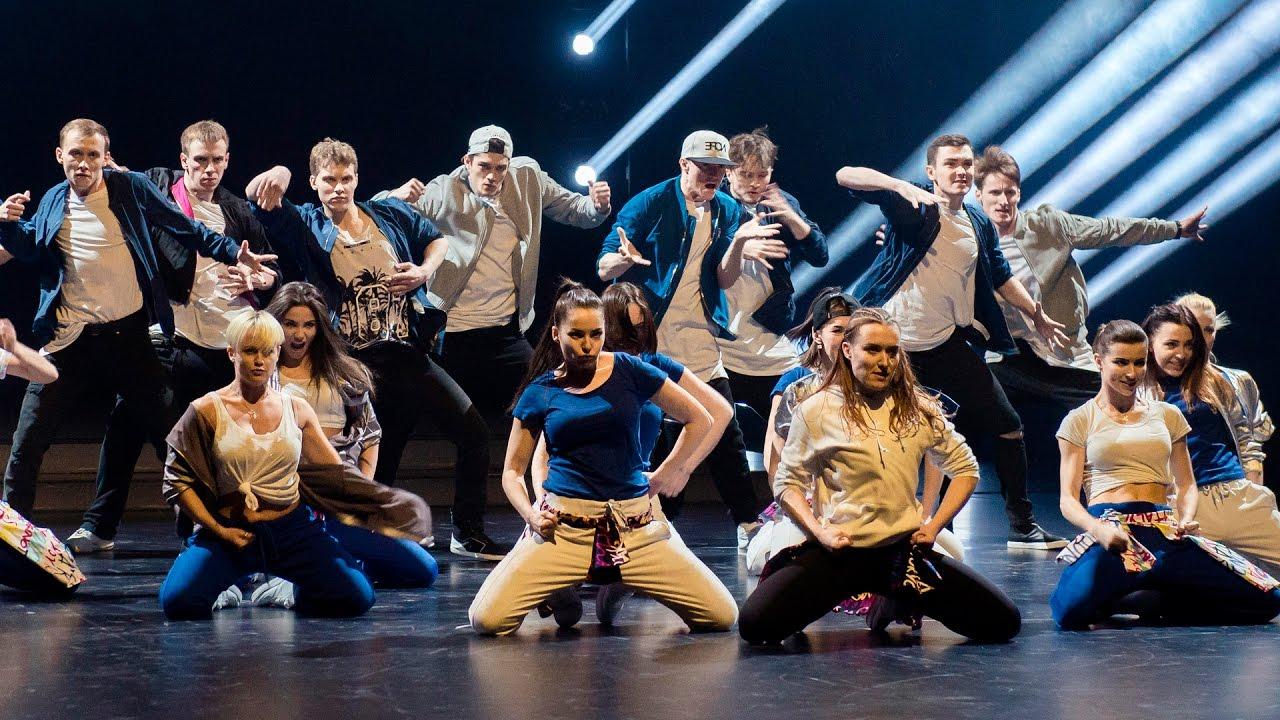 Картинки по запросу русский хип хоп танец