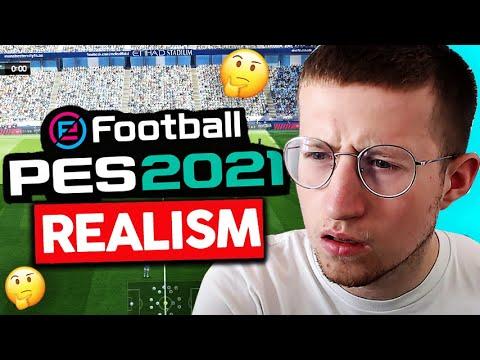 When A FIFA