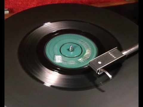 Joey Dee & The Starliters - Shout ~ Parts 1&2 - 1962 45rpm