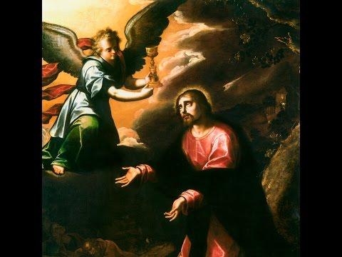 Jesu nostra redemptio- PEDRO BERMÚDEZ ~Música en la Catedral de Guatemala (Siglo XVI)
