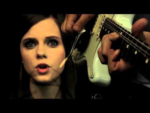 [hd]-somebody-that-i-used-to-know---gotye-(cover-by-tiffany-alvord-ft.-chester-see)