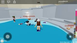Asmr playing roblox tower of hell
