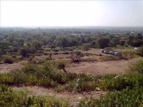 JHELUM:P.D.Khan jotana Village