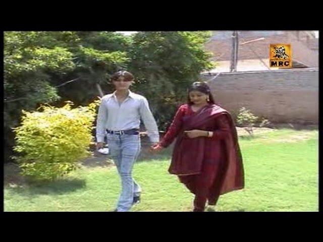 Deeba Sahar And Allah Dino Jonejo - Romal Kadhey Kiyo - Muhabbat Zindagi Aahe - Volume 1