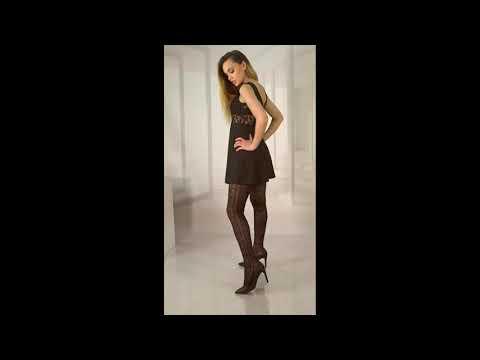 LivCo Corsetti Fashion  Messirec 30 DEN