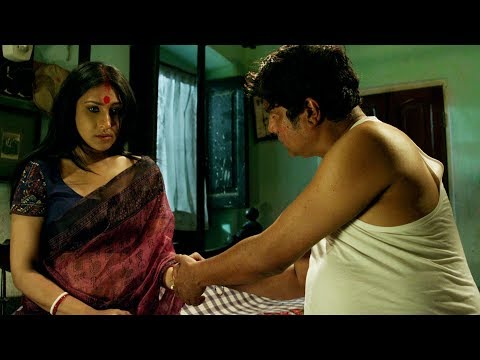 Official Trailer | Dharasnan | Bengali Movie 2018 | Rituparna Sengupta | Kanchan Mullick