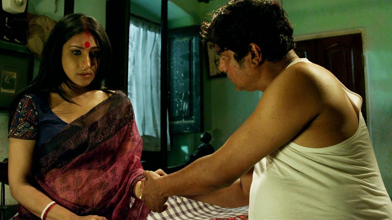 Official Trailer Dharasnan Bengali Movie 2018 Rituparna Sengupta Kanchan Mullick