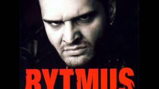 Rytmus - Bengoro --- Cely Album