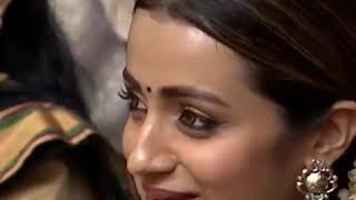 Dhanush singing rowdy baby sensational #dhanush #rowdybaby #whatsappstatus