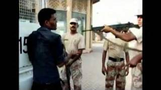 outrage over point blank teen killing in pakistan by mqm paramilitary rangers