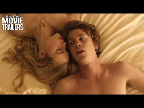THE PREPPIE CONNECTION ft. Lucy Fry, Thomas Mann - Official Trailer [HD]
