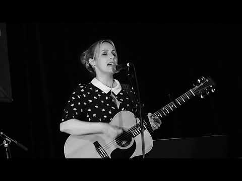 Heidi Talbot Trio - 29th October 2017