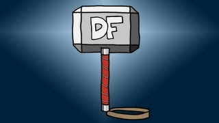 Let's Die In Dwarf Fortress - Part 10 - War Dogs