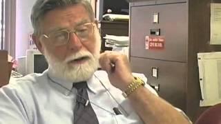 Dr. William Hirzy & EPA Union on Fluoridation