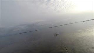 Stemningsbilleder Horsens fjord