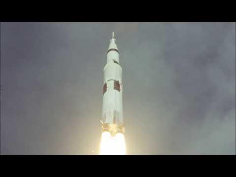 Ultimate Saturn V
