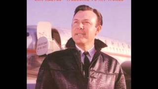 Watch Jim Reeves When I Lost You video