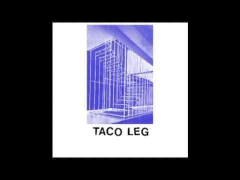 Taco Leg - Kid Legs