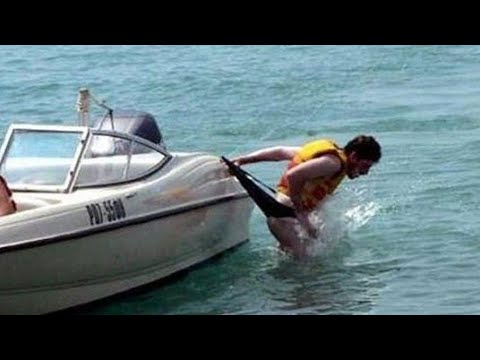 TRY NOT TO DIE from LAUGHING - The funniest videos on EARTH