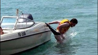 TRY NOT TO DIE from LAUGHING - The funniest fails on EARTH