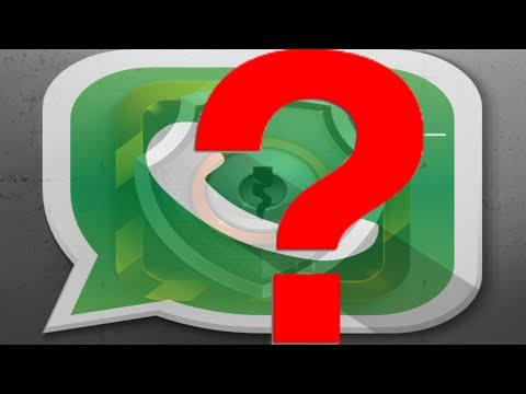 Is WhatsApp End to End Encryption is Really Secured
