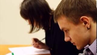 видео Договор доверительного управления ценными бумагами