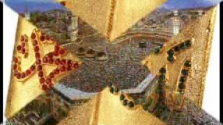 Moulana Mohammad Tariq Pashto Bayaan da Nabi Alayhissalaam Noor Part 1