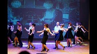 видео Танец бачата: уроки для начинающих, школа танцев