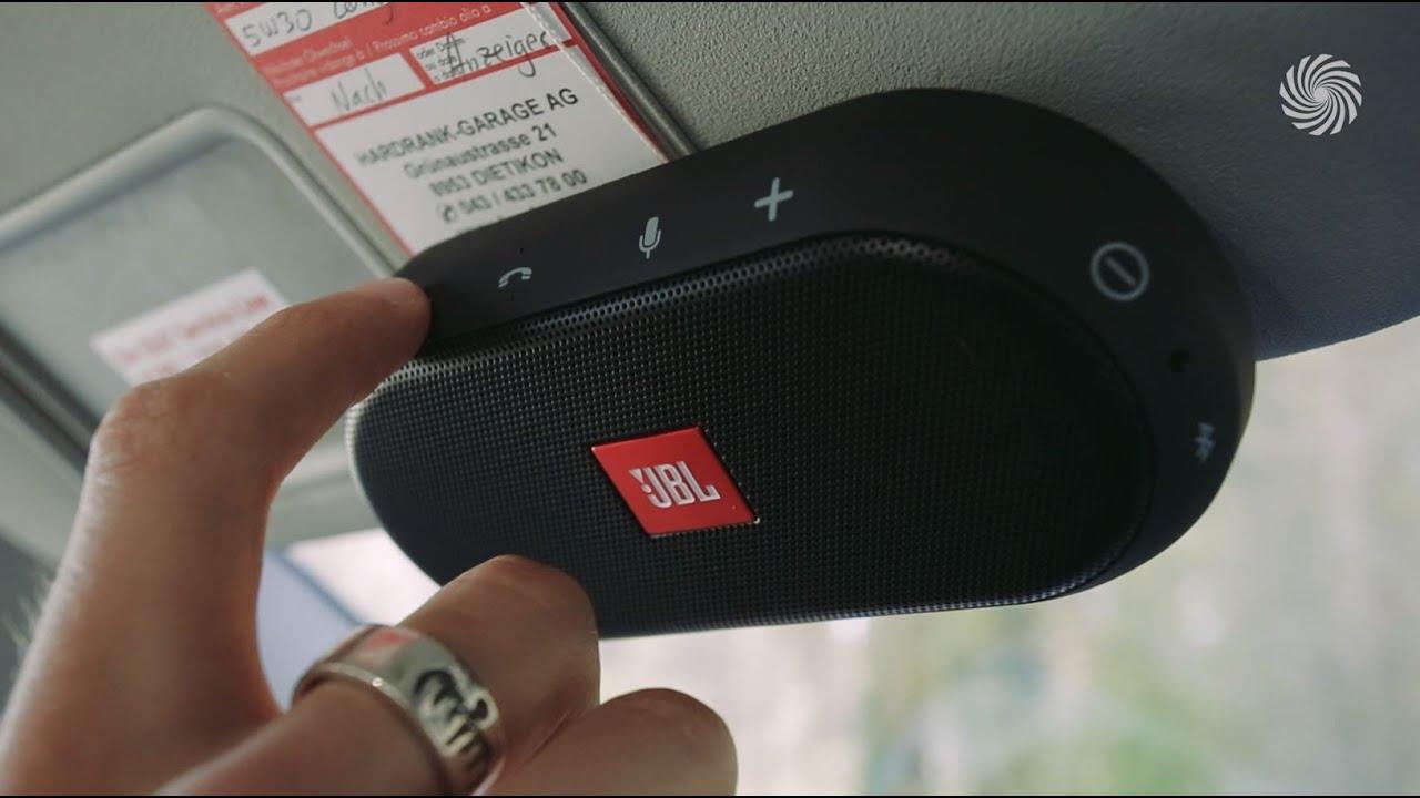 Kit voiture bluetooth media markt