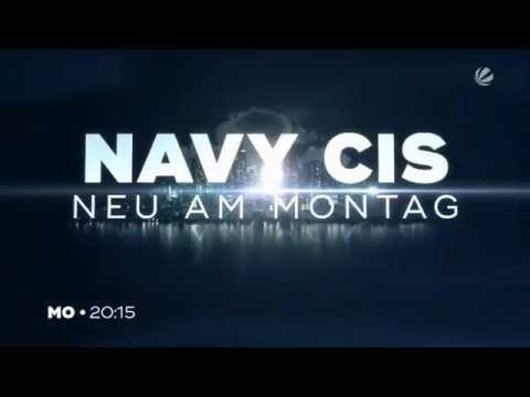 Sat1 Now Navy Cis