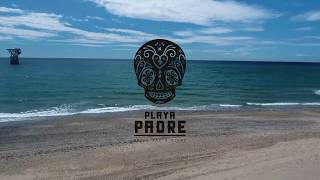 Playa Padre Opening Fiesta on the 27th of May. Starting at 20:00h.