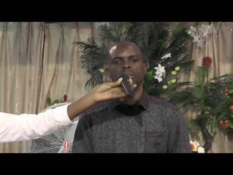 Testimony: A man accused To be a witch to his wife...Must Watch!!!