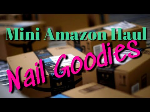 amazon-haul-for-nail-goodies-(includes-good-nail-tips-for-the-trainer-hand)